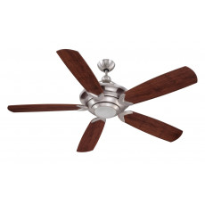 Craftmade Vesta Ceiling Fan Manual 1