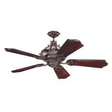 Craftmade Manuals Ceiling Fan Hq