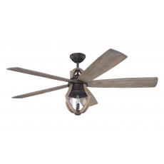 Craftmade Winton Ceiling Fan Manual 1