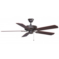 Fanimation Ceiling Fan Manuals 7
