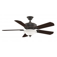 Fanimation Ceiling Fan Manuals 22