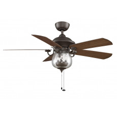 Fanimation Ceiling Fan Manuals 25