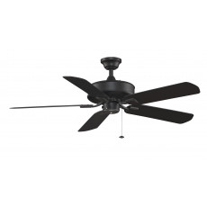Fanimation Ceiling Fan Manuals 27