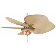 Fanimation Islander 220 Volt Ceiling Fan Hq