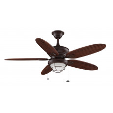 Fanimation Kaya Ceiling Fan Manual 1