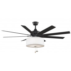 Fanimation Ceiling Fan Manuals 38