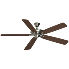 Fanimation MyFanimation 54″ – 72″ Distinction DC Ceiling Fan Manual 19