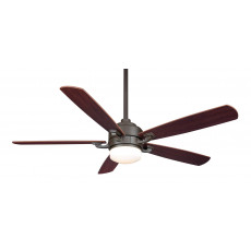 Fanimation The 220 Volt Benito Ceiling Fan Manual