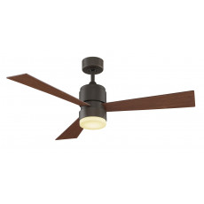 Fanimation Ceiling Fan Manuals 60