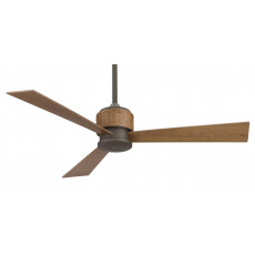 Fanimation Ceiling Fan Manuals 59