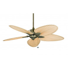 Fanimation Ceiling Fan Manuals 64