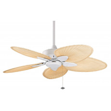 Fanimation Ceiling Fan Manuals 65