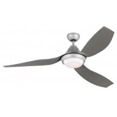 Monte Carlo Ceiling Fan Manuals 4