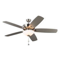 Monte Carlo Ceiling Fan Manuals 21