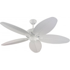 Monte Carlo Ceiling Fan Manuals 22