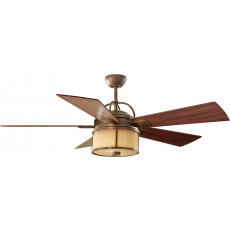 Monte Carlo Ceiling Fan Manuals 24