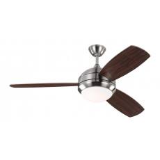 Monte Carlo Ceiling Fan Manuals 28