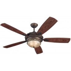 Monte Carlo Ceiling Fan Manuals 30