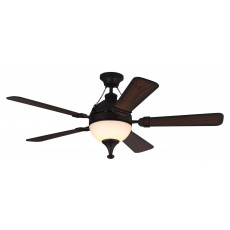 Monte Carlo Ceiling Fan Manuals 34