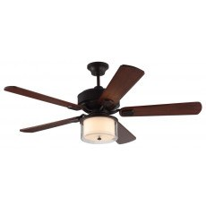 Monte Carlo Ceiling Fan Manuals 38