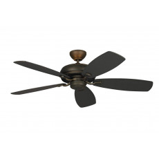Monte Carlo Ceiling Fan Manuals 48