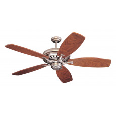 Monte Carlo Ceiling Fan Manuals 53