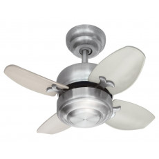 Monte Carlo Ceiling Fan Manuals 55