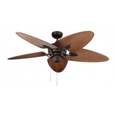 Monte Carlo Ceiling Fan Manuals 62