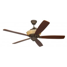 Monte Carlo Ceiling Fan Manuals 64