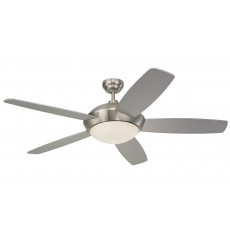 Monte Carlo Ceiling Fan Manuals 68