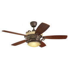 Monte Carlo Ceiling Fan Manuals 70