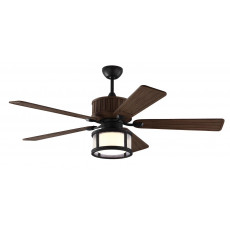 Monte Carlo Ceiling Fan Manuals 72