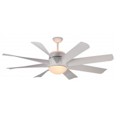 Monte Carlo Ceiling Fan Manuals 75