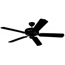 Monte Carlo Ceiling Fan Manuals 81