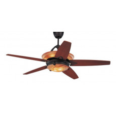 Monte Carlo Ceiling Fan Manuals 2