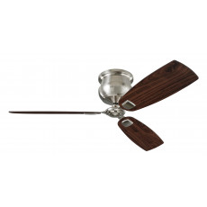 Monte Carlo Ceiling Fan Manuals 10
