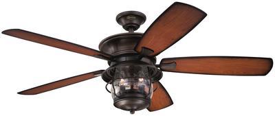 Westinghouse Brentford Ceiling Fan Manual 2
