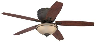 Westinghouse Carolina LED Ceiling Fan Manual 15