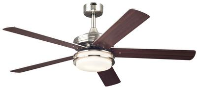 Westinghouse Castle Ceiling Fan Manual 9