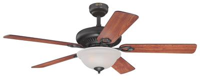 Westinghouse Fairview Ceiling Fan Manual 1