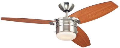 Westinghouse Lavada Ceiling Fan Manual 1