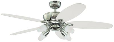 Westinghouse Panorama Ceiling Fan Manual 1