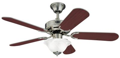 Westinghouse Richboro SE Ceiling Fan Manual 3