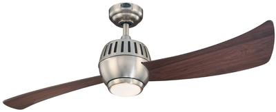 Westinghouse Sparta Ceiling Fan Manual 1