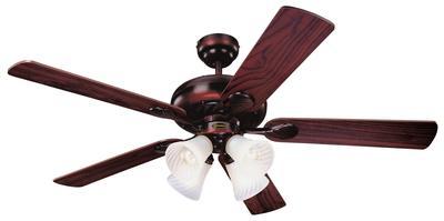 Westinghouse Swirl Ceiling Fan Manual 1