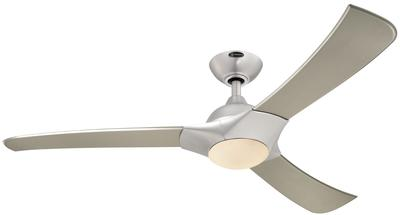 Westinghouse Techno Ceiling Fan Manual 3