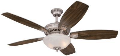 Westinghouse Tulsa LED Ceiling Fan Manual 9