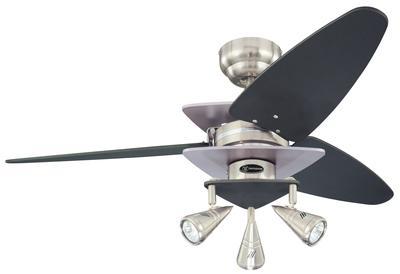 Westinghouse Vector Elite Ceiling Fan Manual 1