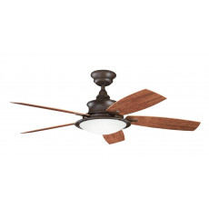 Kichler 52 Cameron Ceiling Fan Manual Ceiling Fans Hq