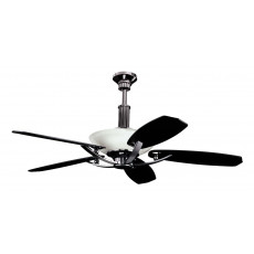 Kichler 56 Palla Ceiling Fan Manual Ceiling Fans Hq
